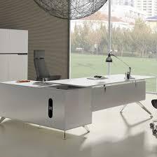 7 most expensive l shape office desks