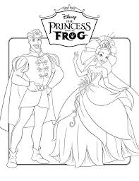 Small Picture 456 best Coloring Pages Princess images on Pinterest Adult