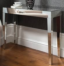 hall table and mirror. Venetian Mirrored Foyer Table Mirror Hallway Tabl On Tall Design Ideas Hall And D