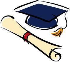 Вручение дипломов выпускникам года Механико математический  Вручение дипломов выпускникам 2013 года
