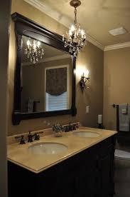 Bathroom Redo Extraordinary Small Spa Bathroom Design Ideas Small Spa Master Bath Redo