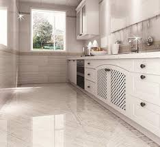 white kitchen floor tiles. White Kitchen Floor Tiles Porcelain Contemporary On Tile Ideas With O