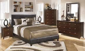 Ashley Furniture Bedroom Sets Furnitures Clearance Queen Full Size
