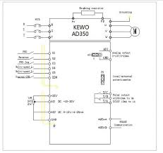 omron variable frequency drive schematic diagram wire center \u2022 VFD Control Wiring Diagram newest ac drive wiring diagram wiring diagram danfoss vfd variable rh ansals info vfd schematic schematic