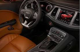 2018 jeep grand cherokee srt8. delighful grand 2018 jeep grand cherokee hellcat cabin and seats image inside jeep grand cherokee srt8 t