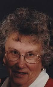 Geneva Smith | Obituary | Herald Bulletin
