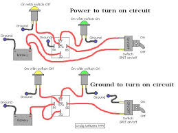 bosch relay wiring diagram bosch wiring diagrams