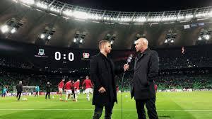We did not find results for: Fc Ismaning Maximilian Siebald Zwischen Bayernliga Und Champions League Landkreis Munchen