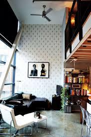interior design furniture minimalism industrial design. Contemporary Minimalism Advertisement On Interior Design Furniture Minimalism Industrial A