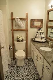full size of bathtub paint for bathroom sink beautiful bathtubs beautiful bath paint