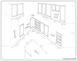 ikea kitchen base cabinets height elegant ikea cabinet height cabinet standard ikea base cabinet height