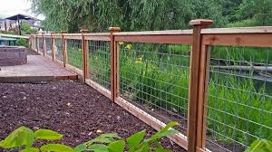 chicken wire fence ideas. Wood Wire Fence Cozy Inspiration Fencing Ideas Related Chicken Wire Fence Ideas