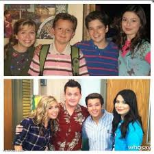 kevin kress nathan kress brother. nathan kress and jennette mccurdy kevin brother n