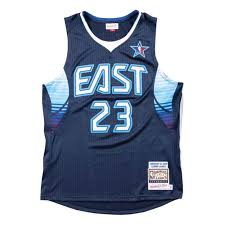 Jersey 2009 Lebron Lebron James James Jersey abfeeedbfdad|NFL Dwell STREAMING Television