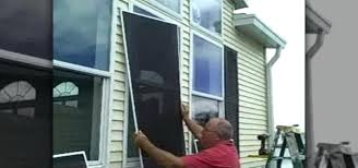 making solar screens how to install solar window screens a construction repair making sun screens for making solar screens