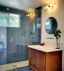 mid century bathroom. Mid Century Bathroom