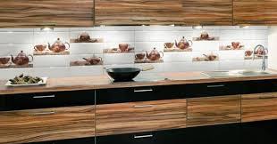 Плитка <b>Absolut keramika</b> monocolor 10 30 <b>абсолют керамика</b> ...