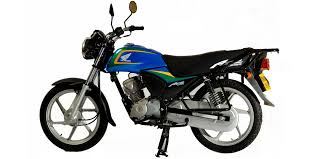 motorcycles ace honda