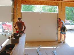 9 foot garage door9 Foot Garage Door I71 All About Coolest Interior Home Inspiration