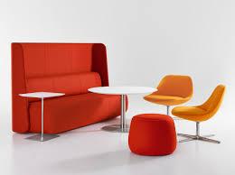 office furniture reception desk modern inside office reception