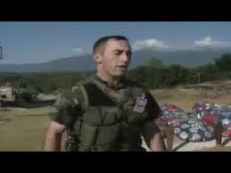 Image result for ramush haradinaj