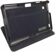 Сумки и <b>чехлы</b> для ноутбука <b>Dell</b> - огромный выбор по лучшим ...