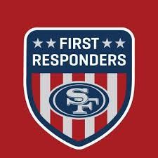 San Francisco 49ers 49ers Twitter