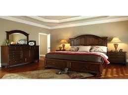 isabella bedroom furniture collection bedroom furniture queen sets new dark pine 6 inspirational preserves piece set bedroom furniture s