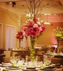 Wedding flower Centerpieces Wedding Flowers - Flowers for Weddings - Wedding  Flower Arrangements