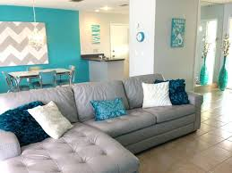 teal living room decor teal living room decor teal blue living room ideas on teal living teal living room decor