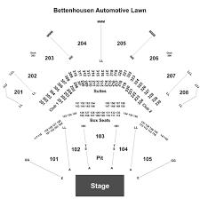 Breaking Benjamin September 04 2019 Concert