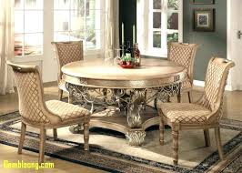 Image Grey Small Formal Dining Room Elegant Dining Room Tables Formal Dining Room Table Sets Elegant Dining Room Attractive Small Formal Dining Small Formal Dining Thesynergistsorg Small Formal Dining Room Elegant Dining Room Tables Formal Dining
