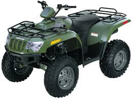 similiar arctic cat keywords arctic cat 400 4x4 automatic 2007 2008 autoevolution