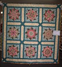 This is a great looking quilt using a variation of the stack and ... & This is a great looking quilt using a variation of the stack and whack  quilt pattern Adamdwight.com