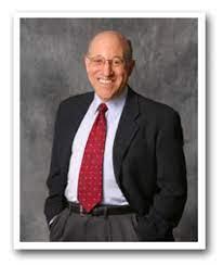 No More Boring Meetings | Alan Parisse, MBA, CSP, CPAE - No More Boring  Meetings