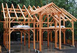 cascade forest corporation can provide custom timbers