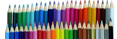 Faber Castell Classic Colour Chart Faber Castell Classic Colored Pencil Review Best Colored