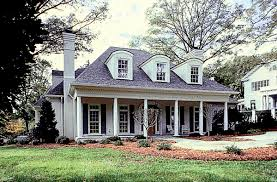 acadian river house plans lovely acadian house plans with front porch elegant plan lv southern style