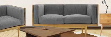 modern furniture and decor. decor8 modern furniture hong kong design collection and decor