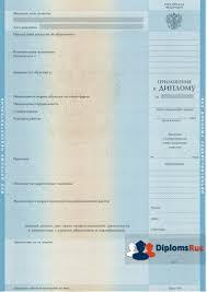 Купить диплом бакалавра с занесением в реестр Видео документа