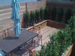 Small Picture Rooftop Garden Design NYC Brooklyn NY Roofscapes