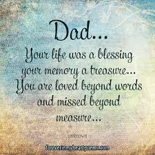 Quotes For Dad Impressive Quote 48 God's Grace Pinterest Facebook Twitter And Dads