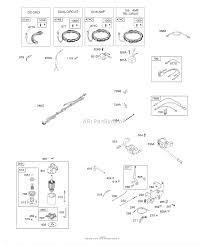 Wiring Grandaire Diagram Gq3rd