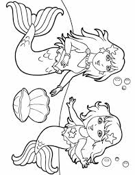 42 Dora Mermaid Coloring Pages Download Coloring Pages Dora