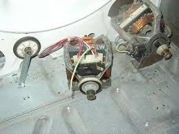 whirlpool dryer motor wiring diagram whirlpool wiring old dryer motor wiring auto wiring diagram schematic on whirlpool dryer motor wiring diagram