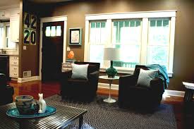 Turquoise Accessories For Living Room Front To Back Living Room Ideas Yes Yes Go
