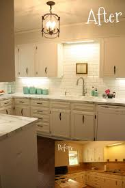 181 best faux marble and not images on Pinterest | Updated kitchen, Kitchen  remodeling and Kitchen renovations