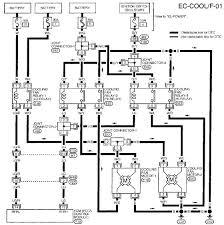 2000 nissan maxima wiring diagram & nissan maxima o2 sensor 2000 nissan frontier radio wiring diagram at 2000 Nissan Wiring Diagram