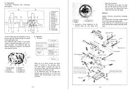 similiar yamaha g2 manual keywords yamaha gas golf cart wiring diagram on yamaha g2 gas golf cart wiring