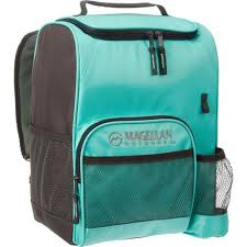 under armour 24 can soft sided cooler. magellan outdoors 24-can sport backpack cooler under armour 24 can soft sided 2